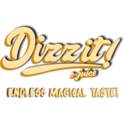 Dizz it E-Juices