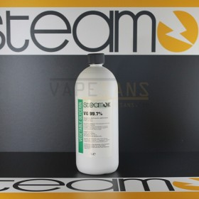 VG 1000ML SteamOK Vegetable Glycerin %99,7