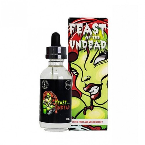 FEast Of The Undead 60ML