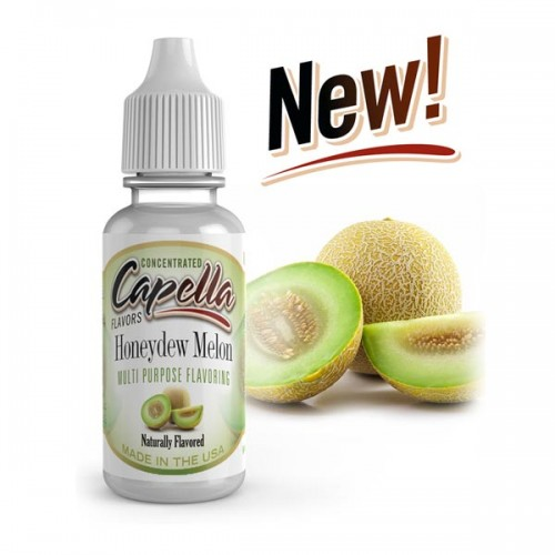 Capella Honey Dew Melon Aroma 10ML