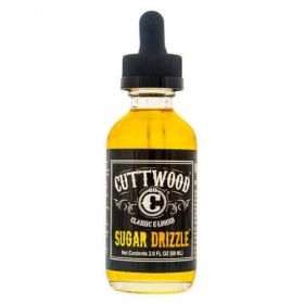 Cuttwood - Sugar Drizzle Likit