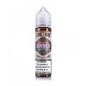 Dinner Lady Cola Shades Premium Likit 60ml
