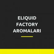 Eliquid Factory