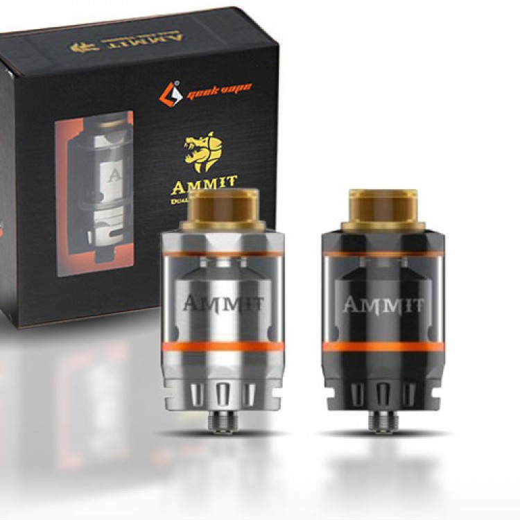 [Image: geekvape-ammit-dual-coil-version-rta-ato...50x750.jpg]