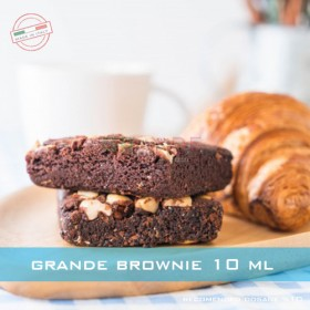 Grande Brownie Aroması 10ML
