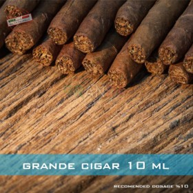 Grande Cigar Aroması 10ML