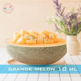 Grande Melon Aroması 10ML