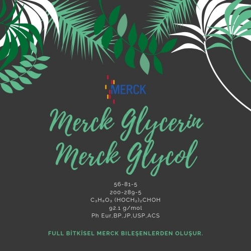 Merck Nbase 250ML