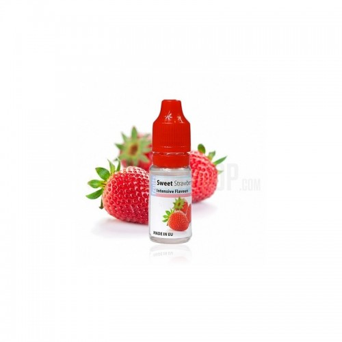 Molinberry Wild Strawberry Aroma 10ML