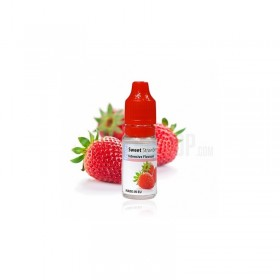 Molinberry Sweet Strawberry Aroma 10ML