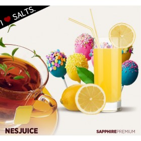 Nesjuice Salt 30ML