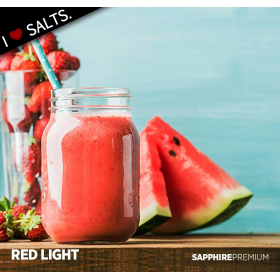 Red Light Salt 30ML