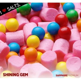 Shining Gem Salt 30ML