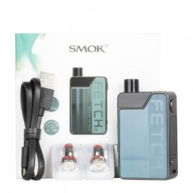 SMOK FETCH MINI 40W