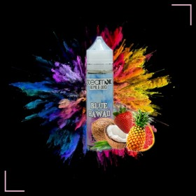 Blue Hawaii 60ML