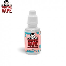 VampireVape - Bubble Gum 10ML