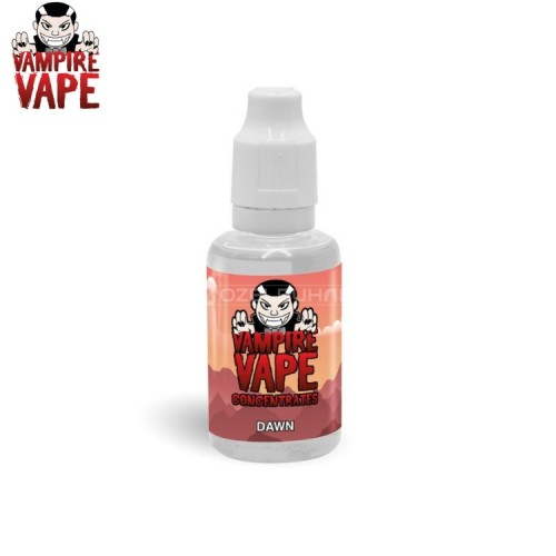 VampireVape - Dawn 10ML