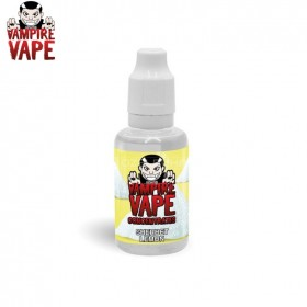 VampireVape - Sherbet Lemon 10ML