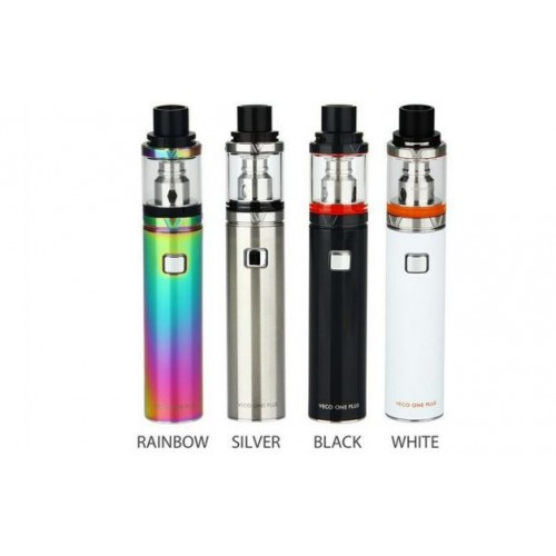 Vaporesso Veco Solo Plus 3300mAh 4 ML Kit